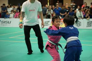 fama-singapore-kids-bjj-competition-13-7
