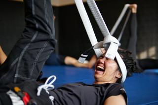 fama-singapore-yoga-martial-arts-37.jpg