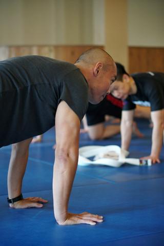 fama-singapore-yoga-martial-arts-07.jpg