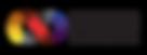 fama_logo_horizontal_color.png