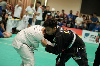 fama-singapore-kids-bjj-competition-15-7