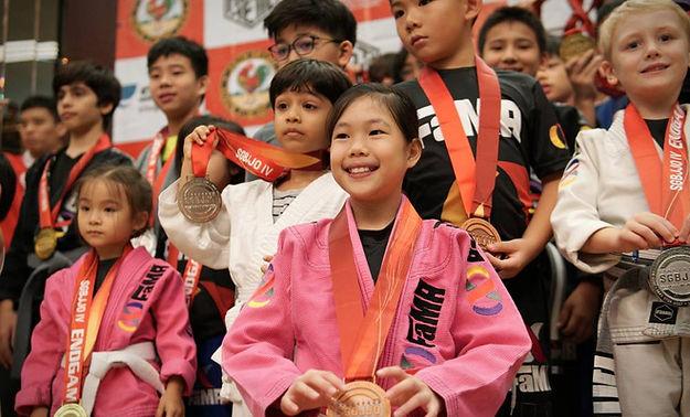 fama-singapore-kids-bjj-competition-61-7