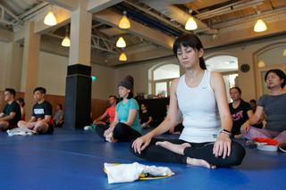 fama-singapore-yoga-martial-arts-03.jpg