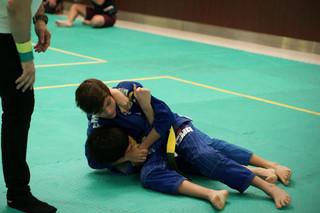 fama-singapore-kids-bjj-competition-40-7