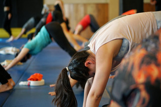 fama-singapore-yoga-martial-arts-08.jpg