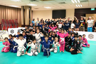 fama-singapore-kids-bjj-competition-69-7