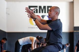 fama-singapore-yoga-martial-arts-05.jpg