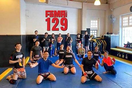 fama-singapore-129-72.jpg