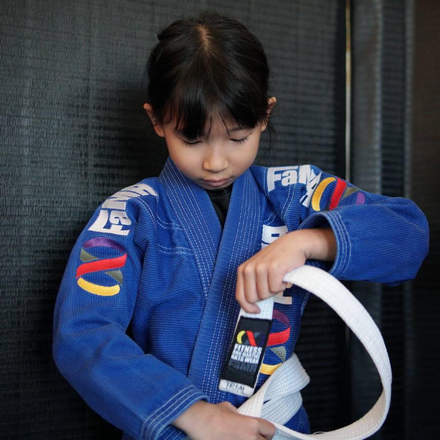 fama singapore brazilian jiu jitsu bjj kids daughter self defence