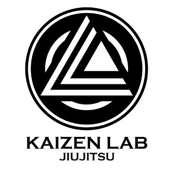 fama-singapore-reciprocal-kaizen-lab-bjj