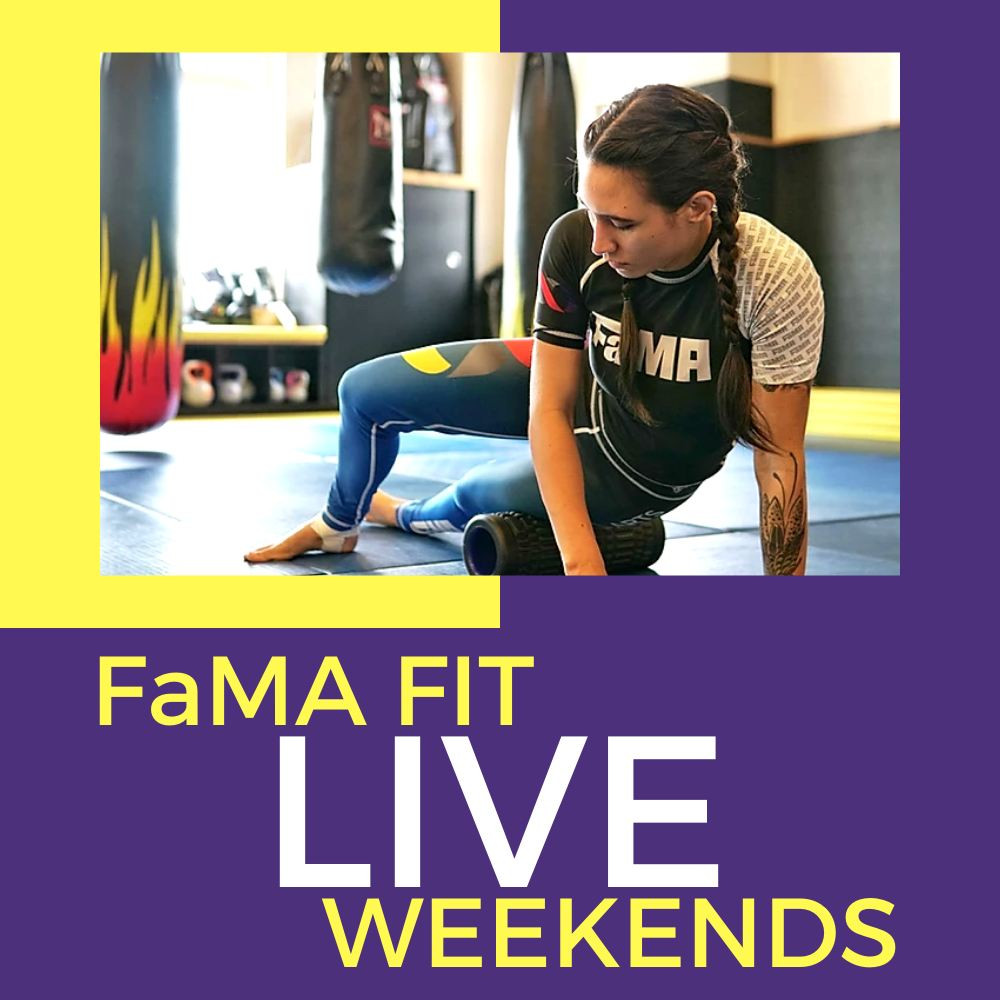 fama fit live singapore kirstie gannaway