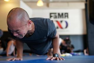 fama-singapore-yoga-martial-arts-14.jpg
