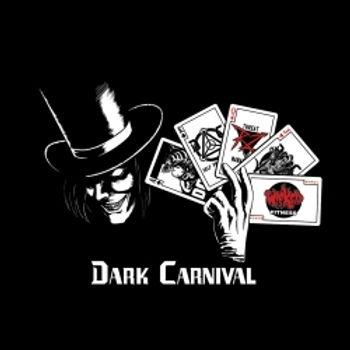 dark-carnival-bjj-brazilian-jiu-jitsu-re
