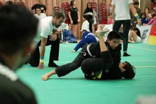 fama-singapore-kids-bjj-competition-26-7