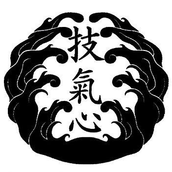knoxville-martial-arts-academy-reciproca