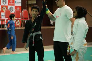 fama-singapore-kids-bjj-competition-46-7