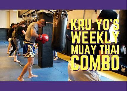 fama-singapore-kru-yo-weekly-muay-thai-c