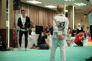 fama-singapore-kids-bjj-competition-10-7