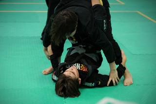 fama-singapore-kids-bjj-competition-31-7