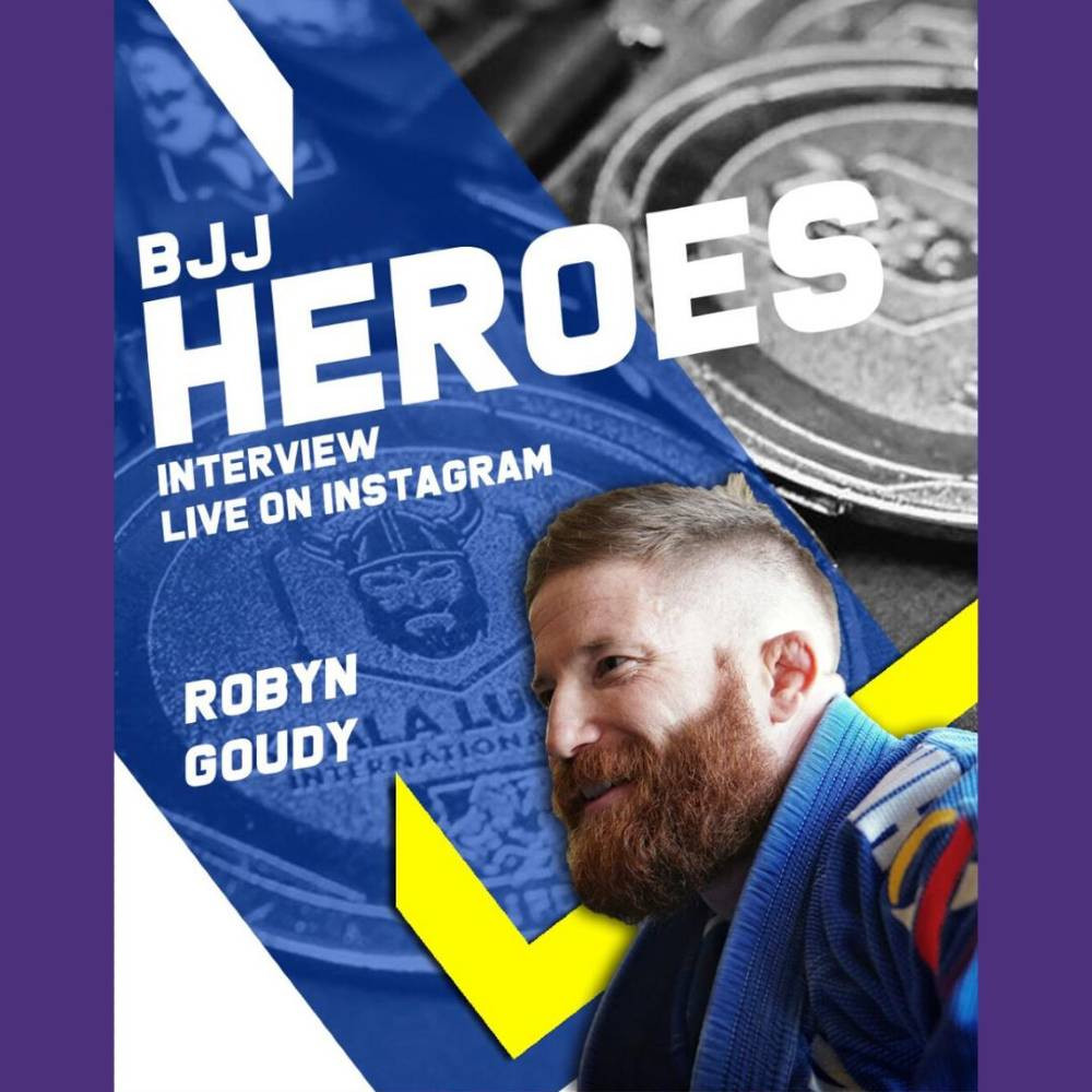 fama singapore bjj heroes robyn goudy