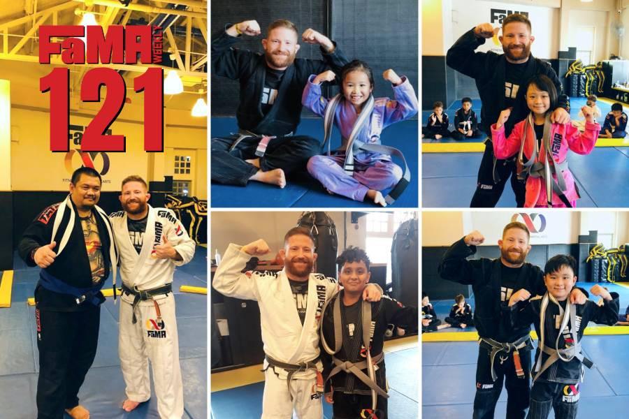 fama singapore bjj brazilian jiu jitsu belt promotions