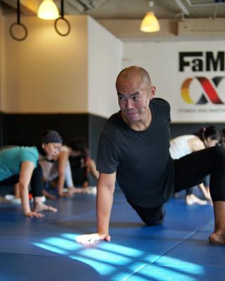 fama-singapore-yoga-martial-arts-35.jpg
