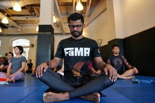 fama-singapore-yoga-martial-arts-01.jpg