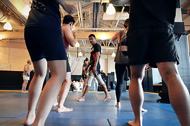 fama-singapore-blog-muay-thai-classes-kr
