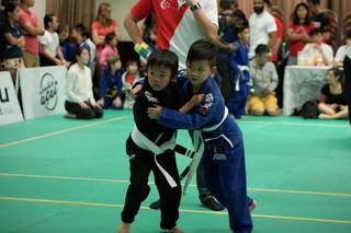fama-singapore-kids-bjj-competition-06-7