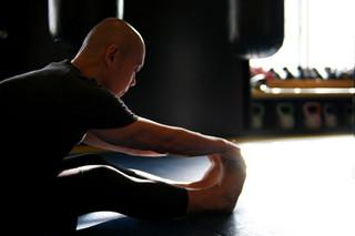 fama-singapore-yoga-martial-arts-36.jpg