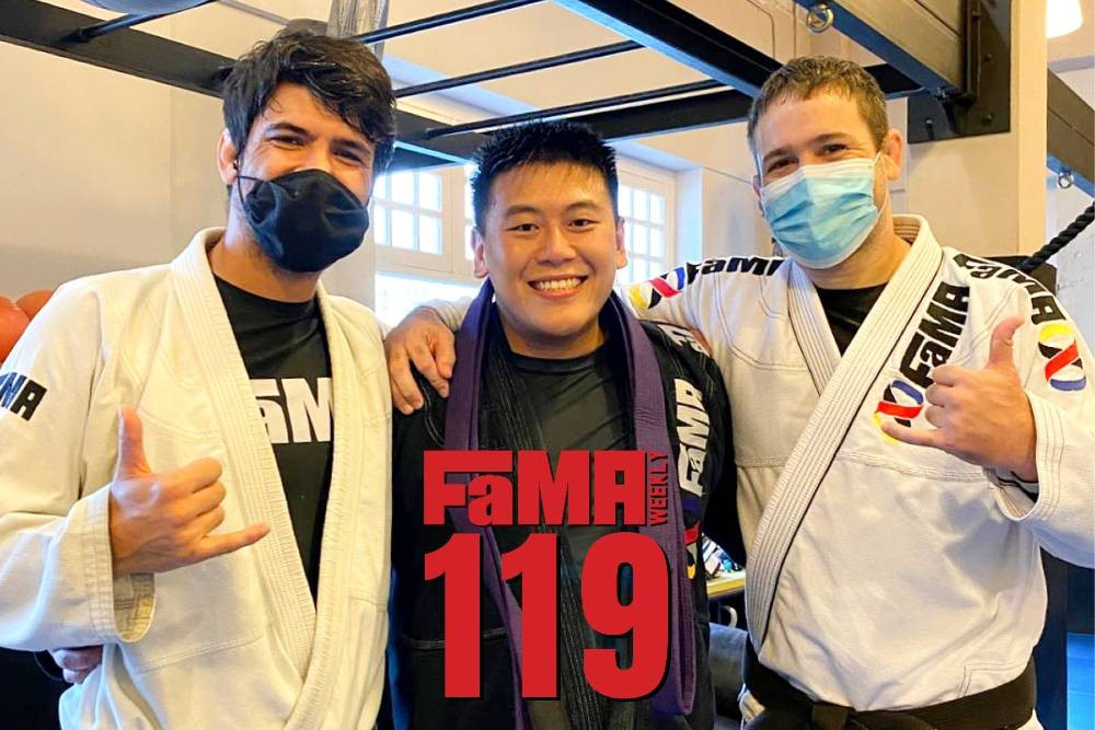 fama singapore brazilian jiu jitsu bjj belt promotion tim loh