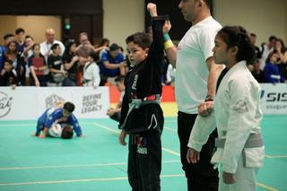 fama-singapore-kids-bjj-competition-18-7