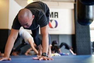 fama-singapore-yoga-martial-arts-15.jpg