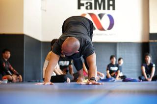 fama-singapore-yoga-martial-arts-04.jpg