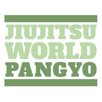 Jiu Jitsu Pangyo.jpg