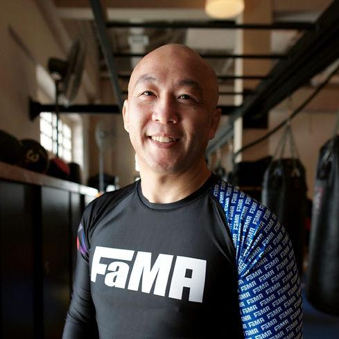fama-singapore-bjj-assistant-instructor-