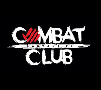 combat-club-reciprocal.jpg