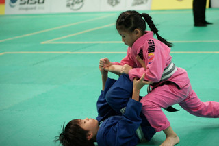 fama-singapore-kids-bjj-competition-14-7