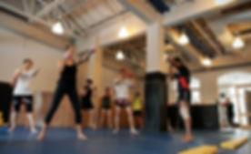 fama-singapore-blog-fitness-exercise-06-