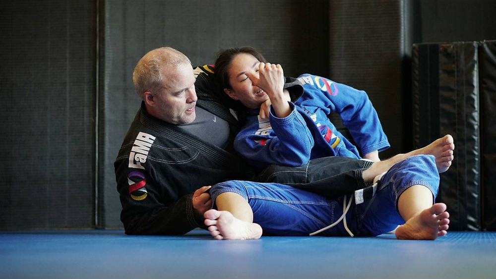 fama singapore bjj brazilian jiu jitsu gi self defence