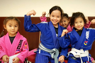 fama-singapore-kids-bjj-competition-64-7