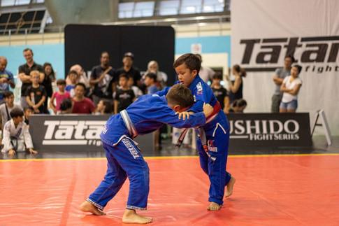 fama-singapore-kids-bjj-competition-34.j