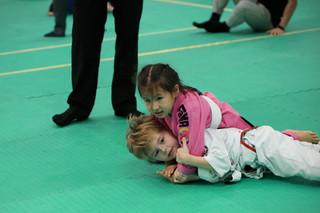 fama-singapore-kids-bjj-competition-11-7