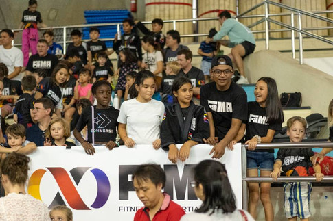 fama-singapore-kids-bjj-competition-51.j