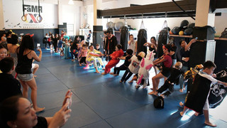 fama-singapore-kids-martial-arts-hallowe