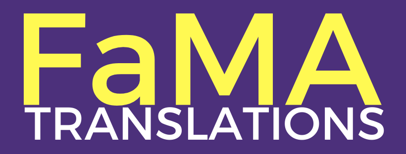 fama translations banner singapore