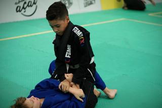 fama-singapore-kids-bjj-competition-29-7