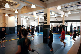 fama-singapore-muay-thai-bjj-lunch-class