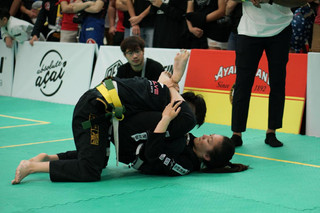 fama-singapore-kids-bjj-competition-47-7