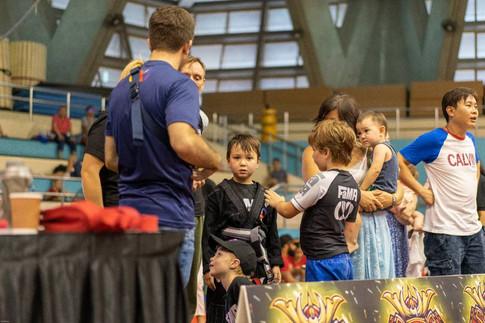fama-singapore-kids-bjj-competition-33.j